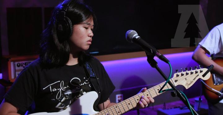 Hana Vu, la nouvelle star de Los Angeles