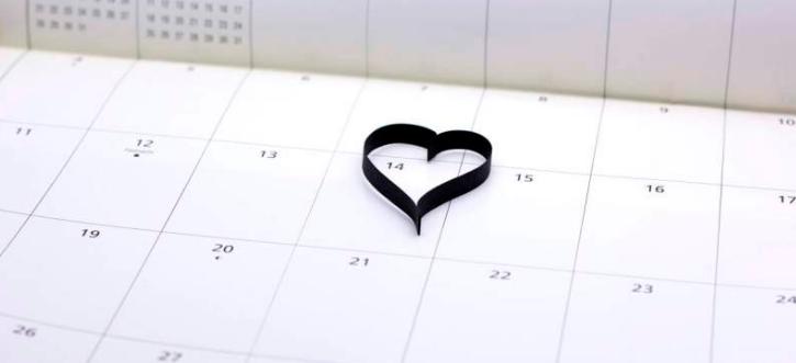 Quels critères doit-on considérer avant de définir la date de son mariage?