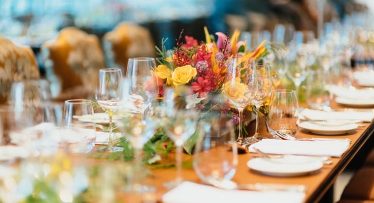 Astuces pour arranger la place des invités au mariage
