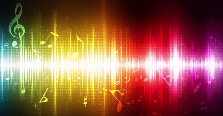 Composer de la musique électronique : comment faire ?