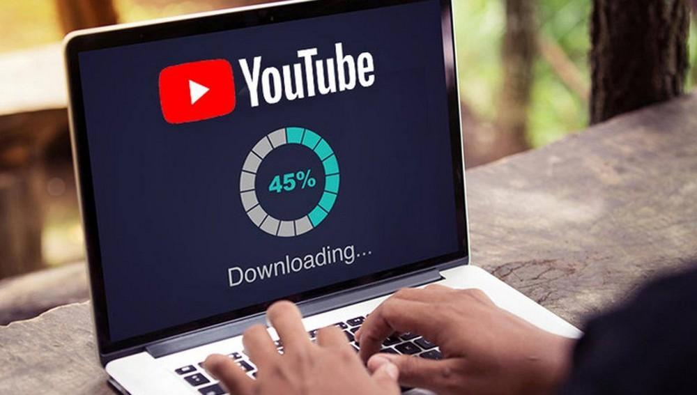Pourquoi convertir en mp3 ses musiques téléchargées sur YouTube ?